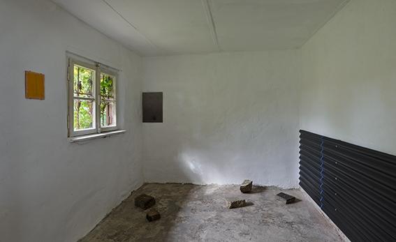 Kunstraum K634, K634, David Semper, Kriz Olbricht, Andreas Keil, Köln, KÖSK