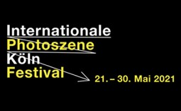 Internationale Photoszene Köln Festival 2021