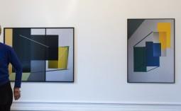 Save the Date [29.11.] – Zehn Jahre Jagla Ausstellungsraum